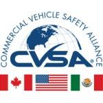 CVSA_Logo