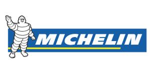 Michelin_300x150