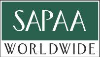 SAPAAlogo