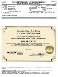 certificateSamplePage