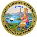cpuc-public-utilities