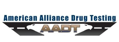 American Alliance Drug Testing